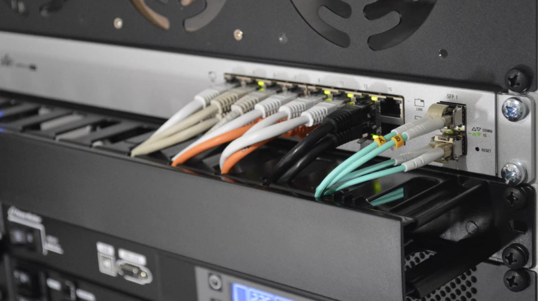 Como funciona cada Porta Serial do seu computador