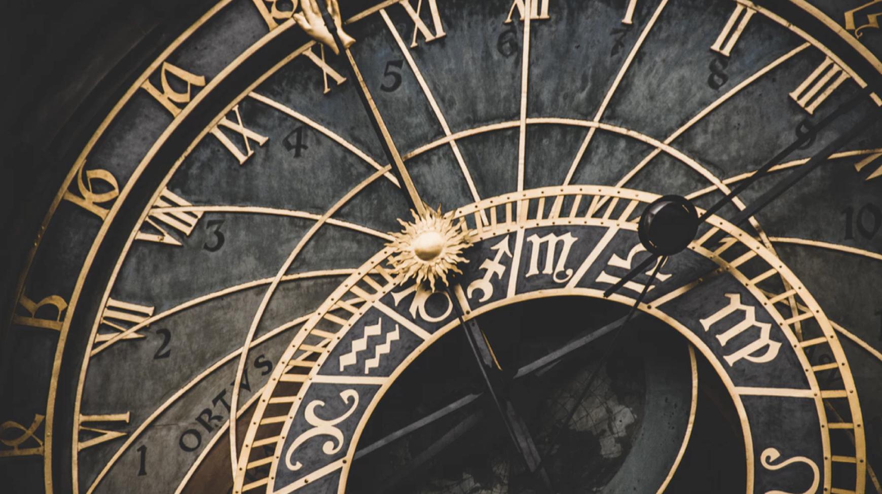 Como serão os relógios do futuro